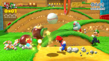 WiiU_SuperMario3DWorld_22