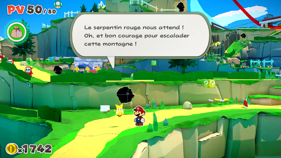 NSwitch_PaperMarioTheOrigamiKing_OliviaHint_FR.bmp
