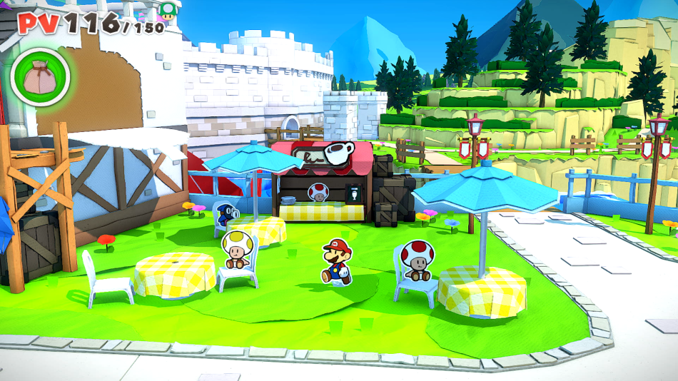NSwitch_PaperMarioTheOrigamiKing_ToadTown_FR.bmp