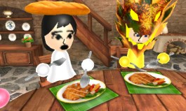 3DS_StreetPass_Chef_HeroEating_DE.jpg