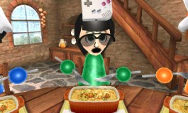 3DS_StreetPass_Chef_HeroEating_FR.jpg