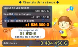 3DS_StreetPass_Trader_Results_FR.jpg