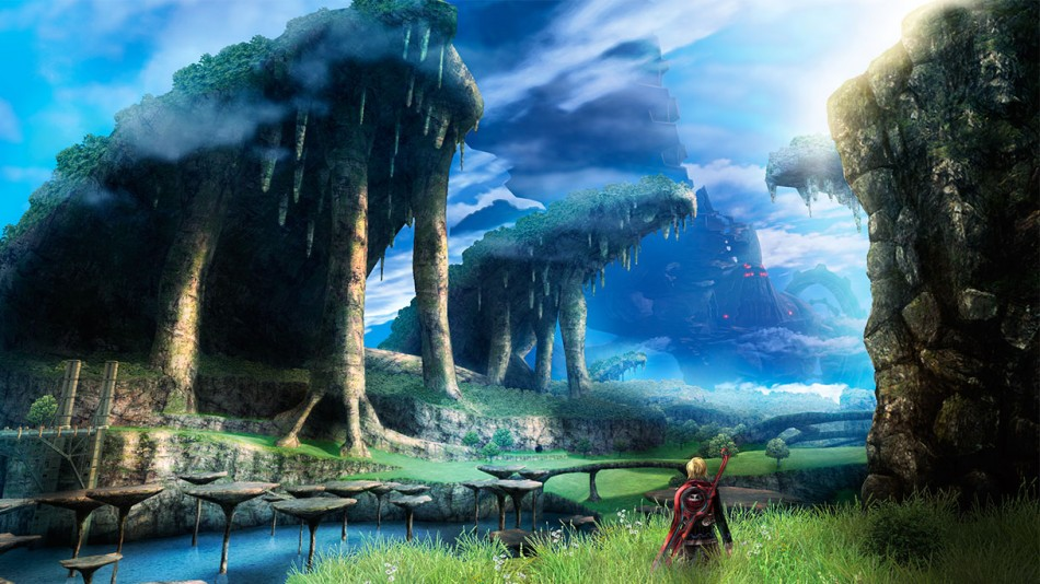 CI16_N3DS_XenobladeChronicles3D_Illustration_01.jpg