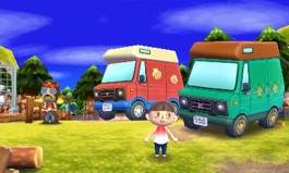 CI7_3DS_AnimalCrossingNewLeaf_Campground.jpg