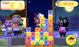 CI7_3DS_AnimalCrossingNewLeaf_PuzzleLeague.jpg
