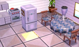 CI7_3DS_AnimalCrossingNewLeaf_RearrangingFurniture.jpg