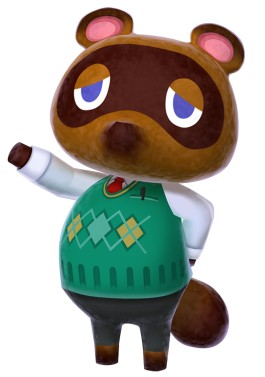 CI7_3DS_AnimalCrossingNewLeaf_TomNook.jpg