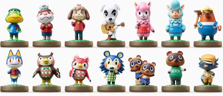 CI_3DS_AnimalCrossingNewLeaf_amiibo_14_MS7.jpg