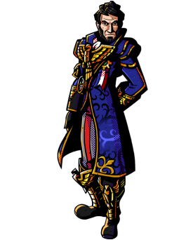 CI7_3DS_CodenameSTEAM_AbrahamLincoln.png