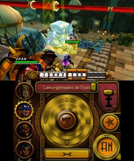 CI7_3DS_CodenameSTEAM_FR_01.jpg
