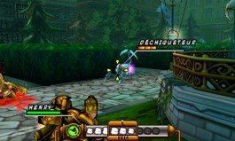 CI7_3DS_CodenameSTEAM_FR_03.jpg