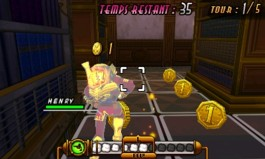 CI7_3DS_CodenameSTEAM_FR_09.jpg