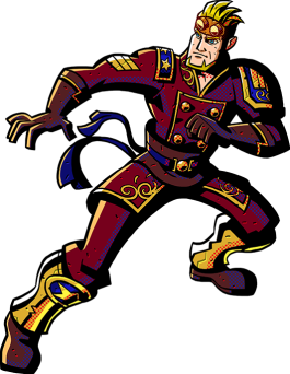 CI7_3DS_CodenameSTEAM_Henry.png