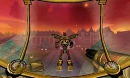 CI7_3DS_CodenameSTEAM_UK_10.jpg