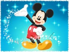 CI7_3DS_DisneyArtAcademy_Mickey.jpg