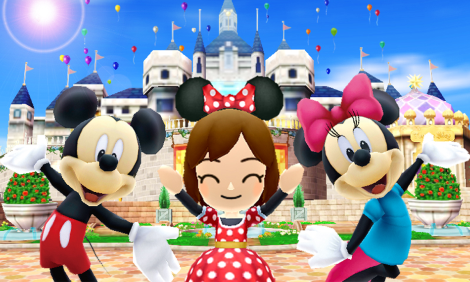 CI16_3DS_DisneyMagicalWorld_UniqueWorlds_01.png