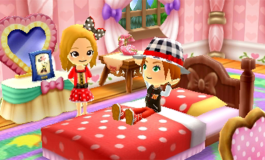 CI7_3DS_DisneyMagicalWorld_Screenshots_02.png