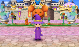 CI7_3DS_DisneyMagicalWorld_Screenshots_05.png
