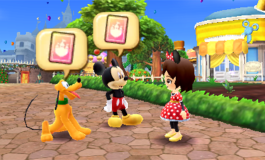 CI7_3DS_DisneyMagicalWorld_Screenshots_07.png