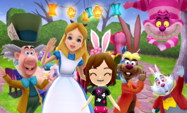 CI7_3DS_DisneyMagicalWorld_Screenshots_UniqueWorlds_03.png