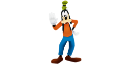 CI7_3DS_DisneyMagicalWorld_SmallerCharacters_Goofy1.png
