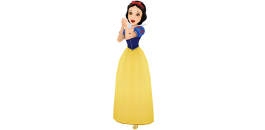 CI7_3DS_DisneyMagicalWorld_SmallerCharacters_SnowWhite1.png