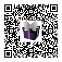 CI7_3DS_DisneyMagicalWorld2_QRCode20170202.jpg