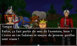 CI7_3DS_DragonQuest8JourneyOfTheCursedKing_15_FRA.jpg