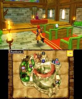 CI7_3DS_DragonQuest8JourneyOfTheCursedKing_2.jpg