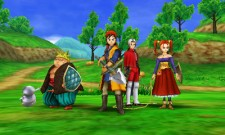 CI7_3DS_DragonQuest8JourneyOfTheCursedKing_On_the_offensive