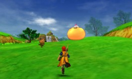 CI7_3DS_DragonQuest8JourneyOfTheCursedKing_enemy_on_field.jpg