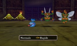 CI7_3DS_DragonQuest8JourneyOfTheCursedKing_speedup_FRA.jpg