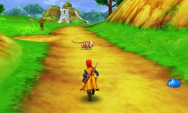 CI7_3DS_DragonQuest8JourneyOfTheCursedKing_where_the_wild_things_are.jpg