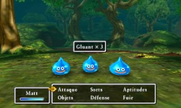 3DS_DragonQuest7_S_Battle_Slimes_Forest_FR.jpg
