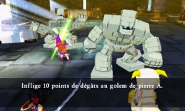 3DS_DragonQuest7_S_Battle_Vocations_StoneGolem_FR.jpg