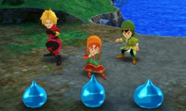 CI7_3DS_DragonQuest7_3DS_DragonQuest7_S_Battle_Slimes_Cutscene.jpg