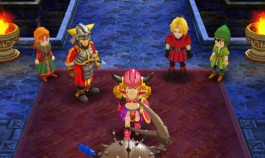 CI7_3DS_DragonQuest7_Screenshots_Battle_Maeve1_EN.jpg