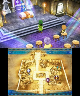 CI7_3DS_DragonQuest7_Screenshots_Full_EstardChurch.jpg