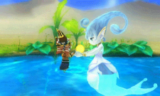 CI_3DS_EverOasis_GIF_Esna_Tethu_Meet_2