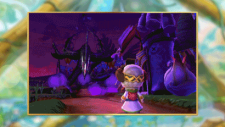 CI_3DS_EverOasis_GIF_NOA_Trailer