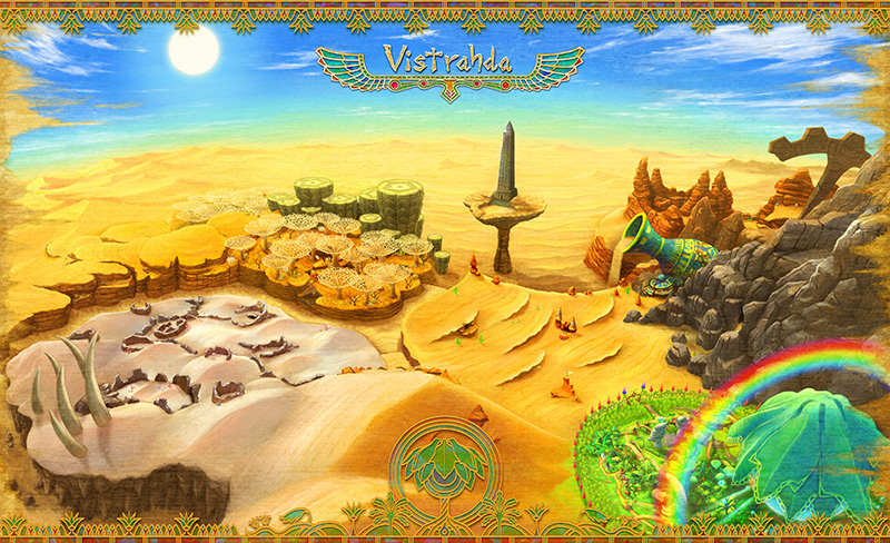 CI_3DS_EverOasis_VistrahdaWorldMap.jpg