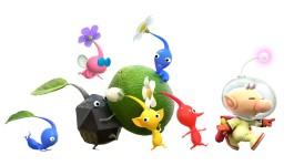 CI_3DS_HeyPikmin_LittleHelpers1.jpg