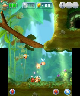 CI_3DS_HeyPikmin_Screenshot2.jpg