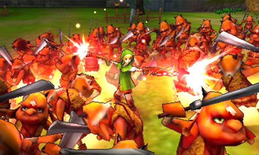 CI7_3DS_HyruleWarriorsLegends_Linkle_Action.jpg