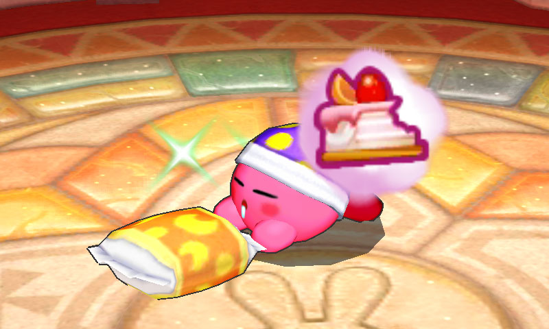 CI_3DS_KirbyBattleRoyale_Ability_Sleep.jpg