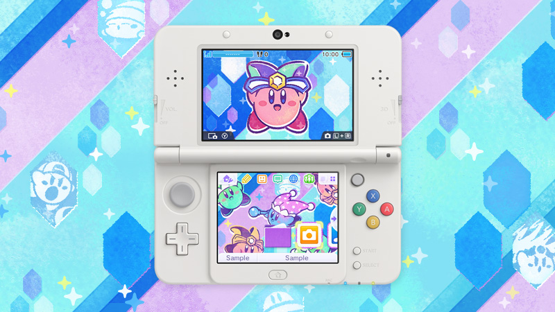 CI_3DS_KirbyBattleRoyale_MirrorTheme.jpg