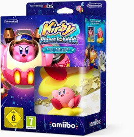 CI7_3DS_KirbyPlanetRobobot_Bundle.jpg