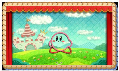 CI_3DS_KirbysExtraEpicYarn_Frames_11.png