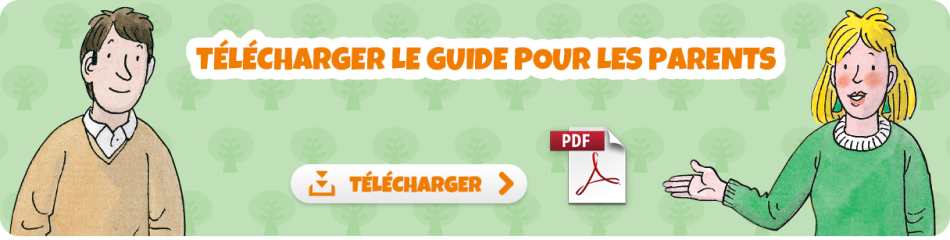 CI16_3DS_LetsLearnEnglish_ParentsGuide_frFR.png