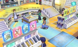 CI7_3DS_LittleBattlersExperience_WalkingShop.jpg